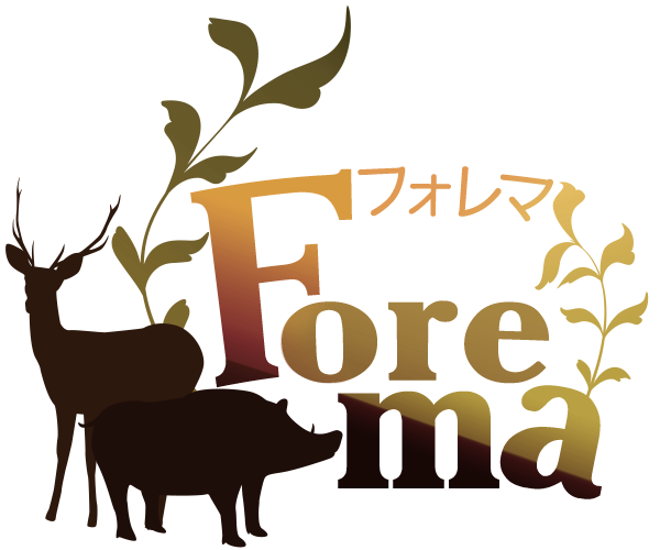 株式会社Forema
